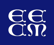 Early English Church Music Logo